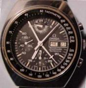 Speedmaster ST176.0012