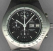 Speedmaster ST376.0806