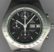 Speedmaster ST376.0806