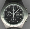 Speedmaster Mark V, c.1045 (1984)
