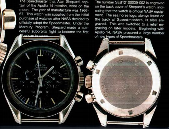 Alan Sheppard's Speedmaster (540 x 412)