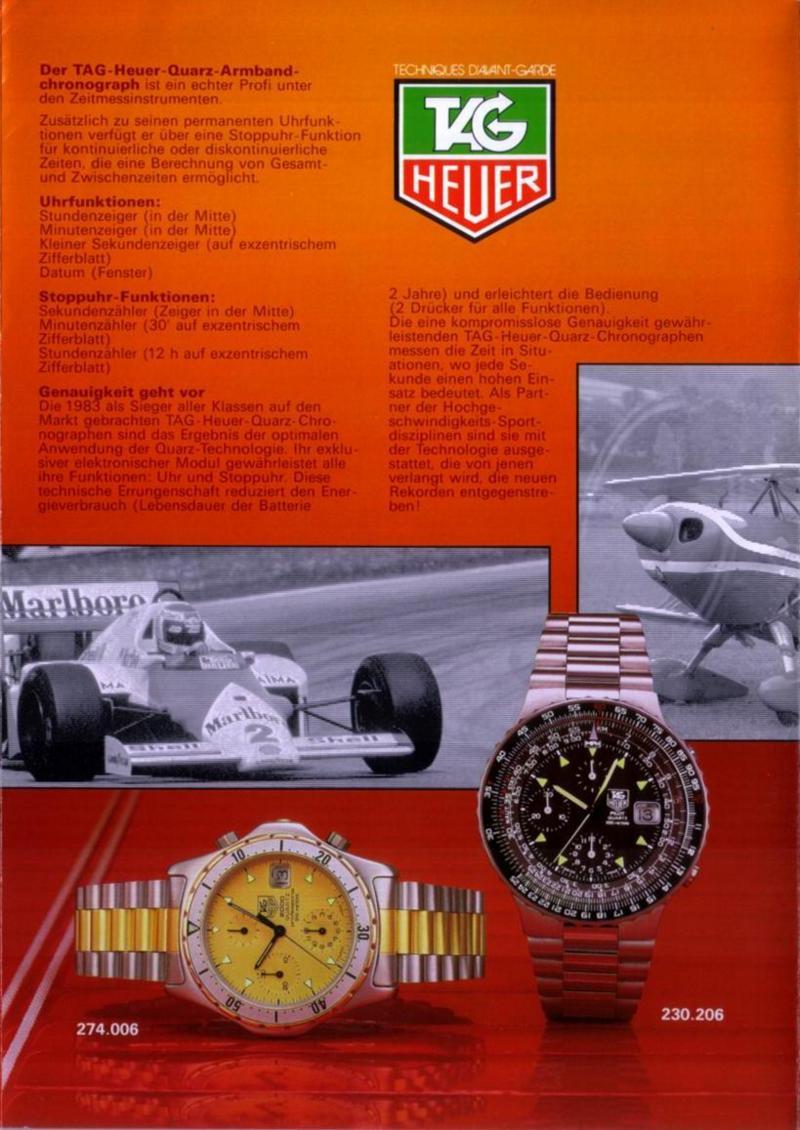 hr diagram color index hr diagram test question die quartz chronographen tag heuer #13