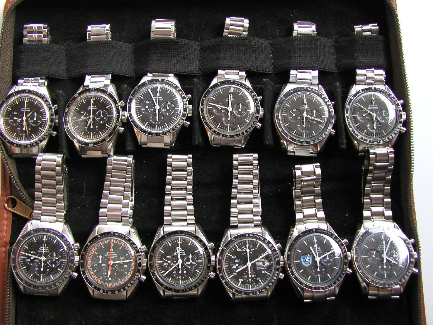 part buyer speedy tuesday omega guide speedmaster watches contest professional s buyers watch