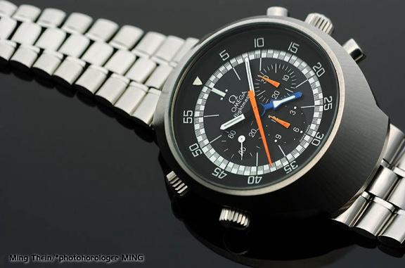 http://chronomaddox.com/omega/watches/flightmaster/mings/576w/flightmaster1.jpg