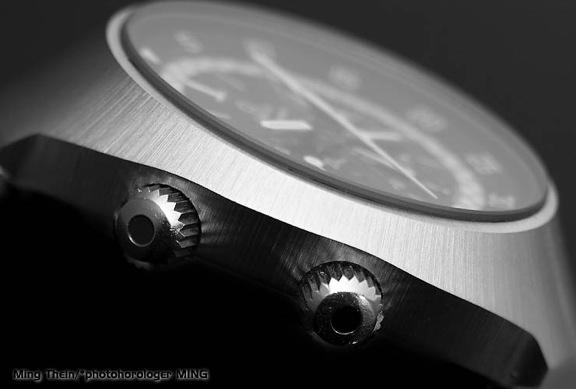 http://chronomaddox.com/omega/watches/flightmaster/mings/576w/flightmaster5.jpg