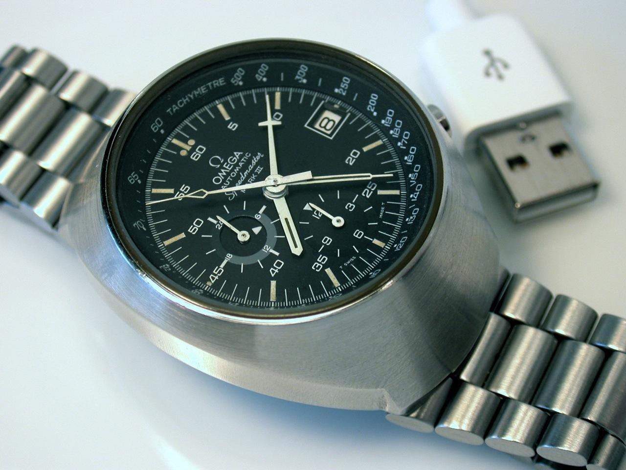Omega Uhren Gebraucht Ebay