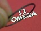 Omega Spacer Ring 2
